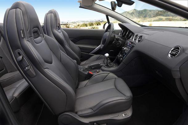 مجموعه من صور الشيارات Peugeot-308cc-67