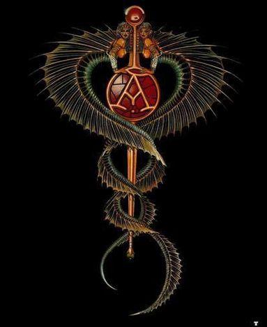 Simbolet hermetike Chris-achilleos-frontcoversirenen