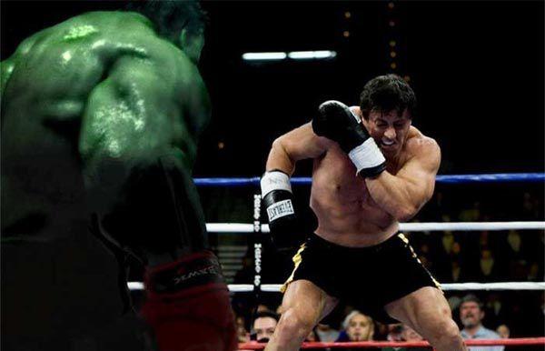 Image du jour - Page 20 Boxing-movie