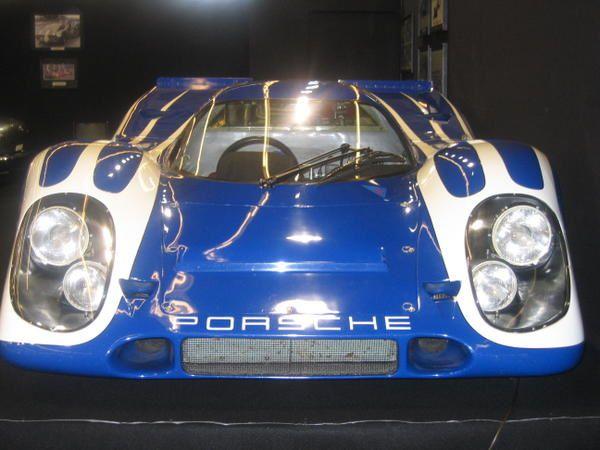 Porsche 917 - Page 15 Img-2291