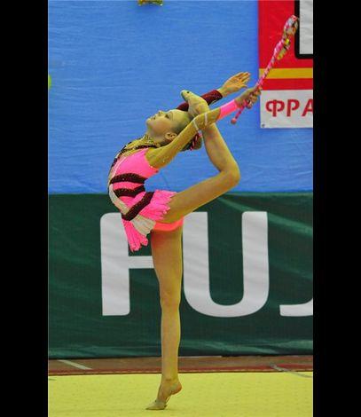 Ella Yastrebova (KAZ) Ella-Jastrebova--4-