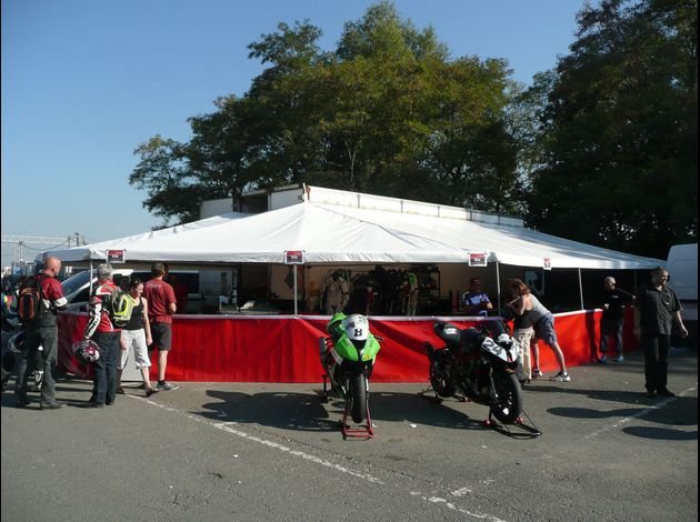 [FSBK] Plv racing vous accueille Baptemes-PLV-2011-001