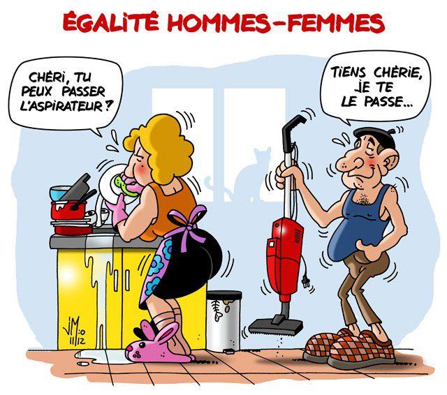 Coucou les filles  Egalite-hommes-femmes-couple-aspirateur-humour