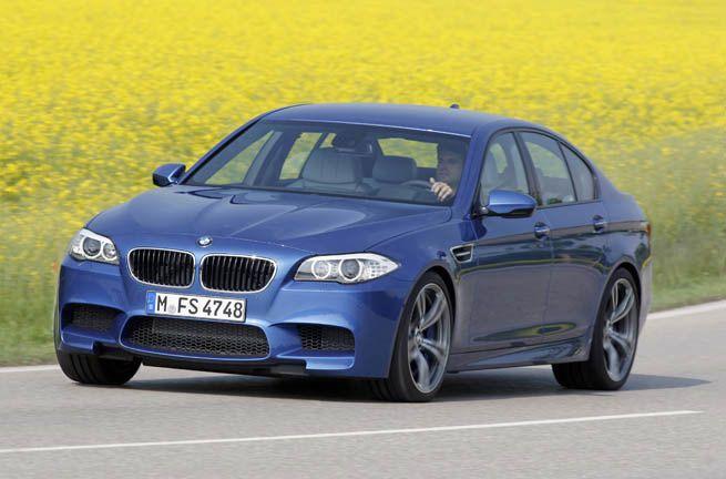 Nouvelle BMW M5  BMW_M5_F10y11.02a