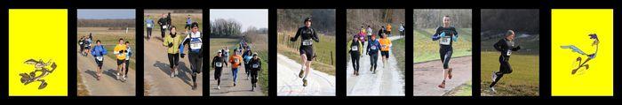 2014 - Trail des Monts de Gy - 2014 Preparation-photo-trail-2011-noir