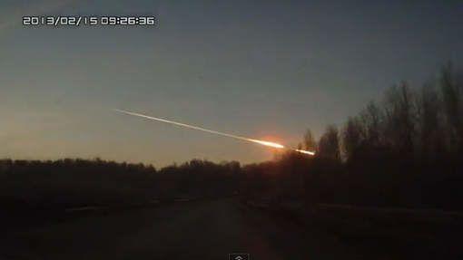 Astéroïdes & météorites Media_xll_5560231
