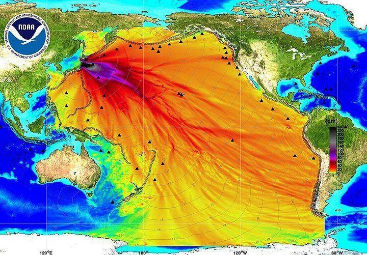 Les dangereux mythes de Fukushima 306112_3579407455440_1580770511_2700102_2098828032_n