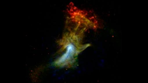 La Main de Dieu photographiée par la NASA Media_xll_6389040