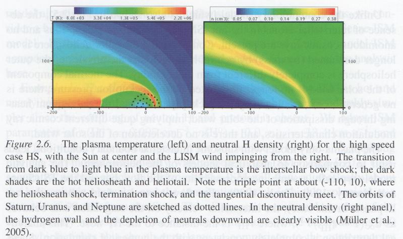 Le Réchauffement climatique qu'en pensez-vous? - Page 2 Capture-d-ecran-2013-04-06-a-18.38.11