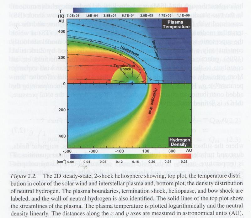 Le Réchauffement climatique qu'en pensez-vous? - Page 2 Capture-d-ecran-2013-04-06-a-18.35.49