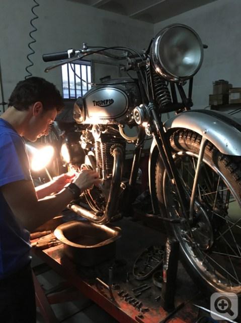 No sólo de Bultaco... X67pcv6xyx3a86nigg120_s