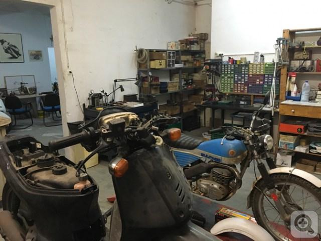 A falta de detalles... El proyecto La Moto Clàssica ya está operativo X7xoc4ck99ofpqy23jg_s