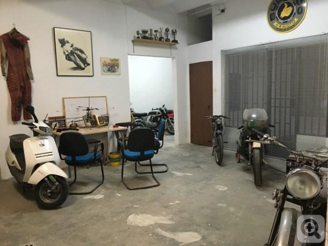 A falta de detalles... El proyecto La Moto Clàssica ya está operativo Xbbh3qjqz914tz632rglt_s