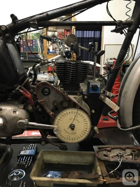 No sólo de Bultaco... Xddvb40i9tdgm1g6rgg9d_s