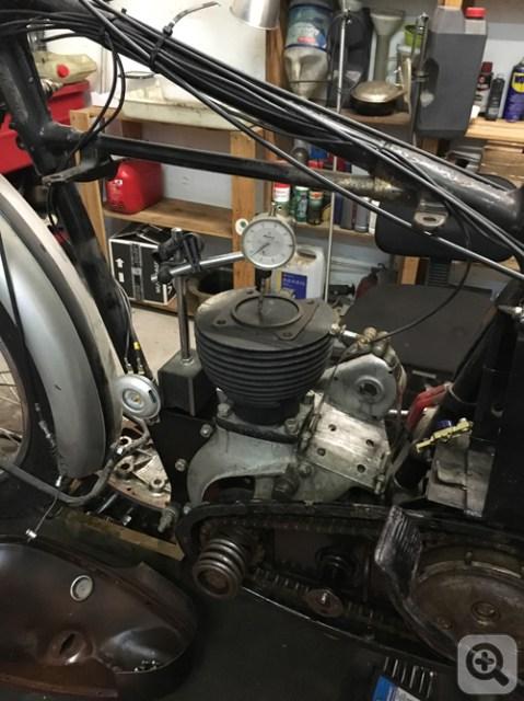 No sólo de Bultaco... Xhzm8mh5bl5w3sr57adsz_s