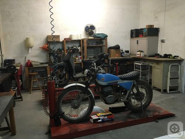 A falta de detalles... El proyecto La Moto Clàssica ya está operativo Xi7f6aluxqsm2fsqet2en_s