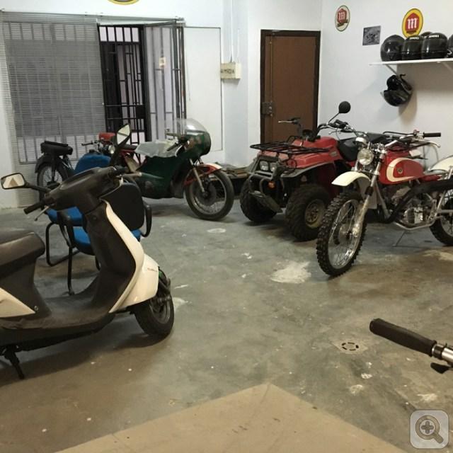 A falta de detalles... El proyecto La Moto Clàssica ya está operativo Xob9nv8p5kkx8q339324g_s