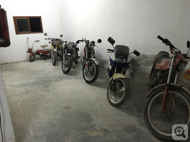 El moto club La moto classica Xt7jx5zkzwjnzjyos8kb8_s