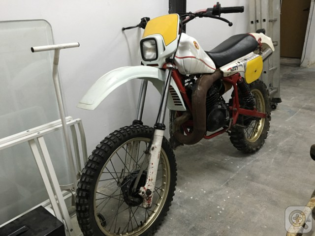 No sólo de Bultaco... Xv2ok5jxww06qssc2gawr_s