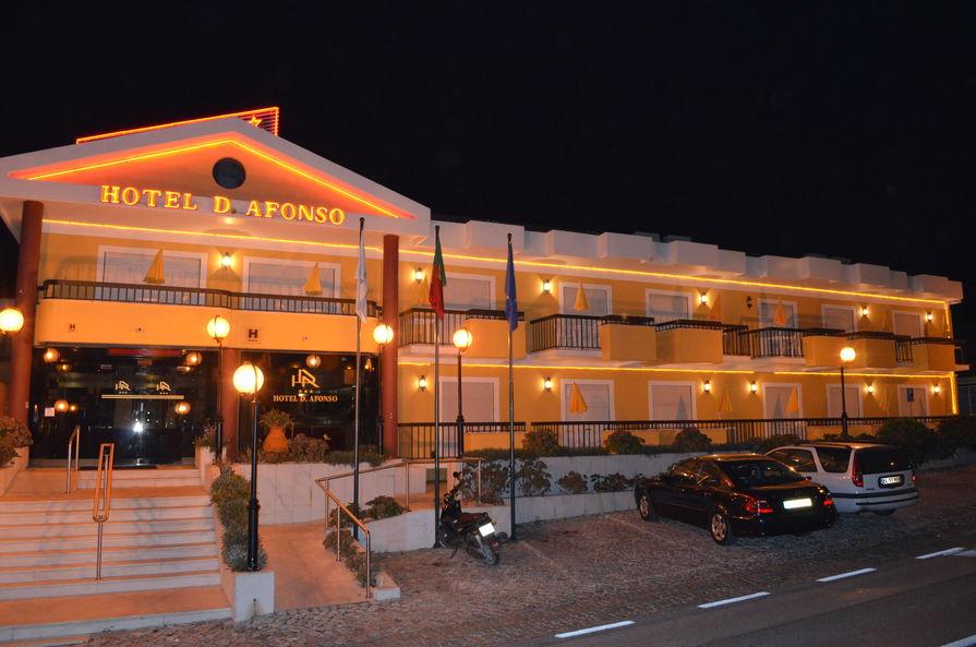 Hotel Afonso nas termas Monte Real 3829da8e-88b0-4505-a8af-729dbc51f968_LARGE