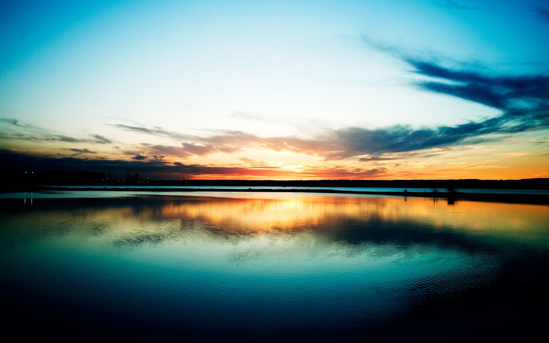 Zalazak sunca  - Page 2 Zapad-slnka-1-0