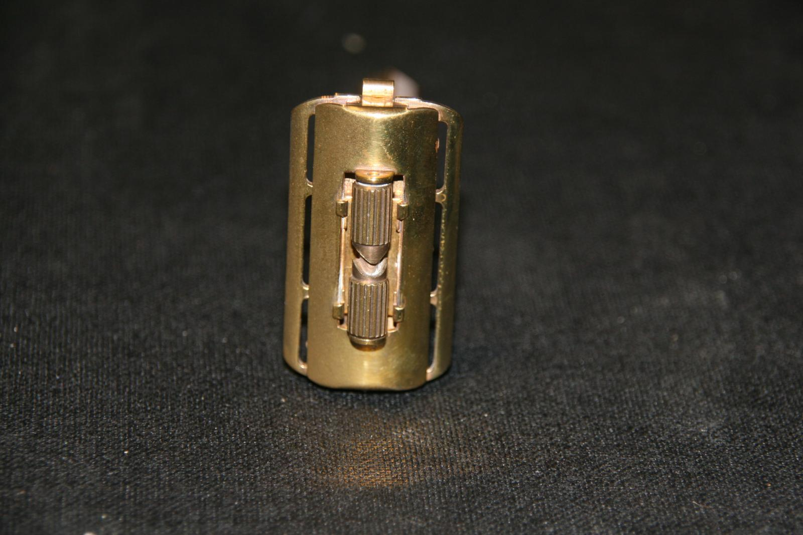 King Oscillator 202005101510464111