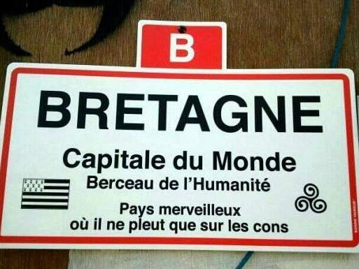 Beau temps sur la Bretagne  202012012020025860