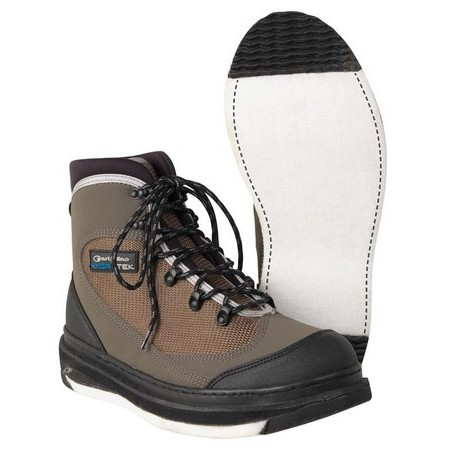 Chaussures et waders respirant - Page 2 Chaussures-de-wading-garbolino-extreme-hydratek-p-993-99395