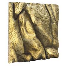 40K_Atelier décors en vue d'une nouvelle table Jungle Decoration-exoterra-fond-relief-f-292-29226