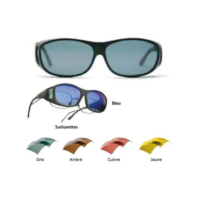 sur-lunette polarisante Lunettes-surlunettes-polarisantes-cocoons-medium-z-829-82954
