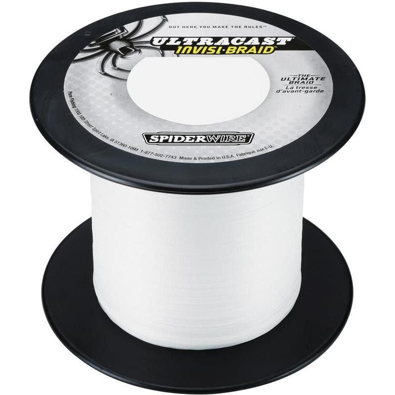 tresse qui s'effiloche Tresse-spiderwire-ultracast-invisibraid-1800m-z-266-26681