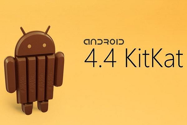Les nouvelles technologies et moi : un antagonisme qui dure... - Page 2 Android-4.4-r%C3%A9partition