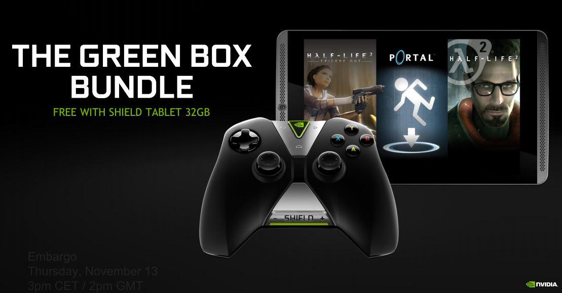 NVIDIA Shield Tablet (Mashmallow dispo) - Page 3 Nvidia-bundle