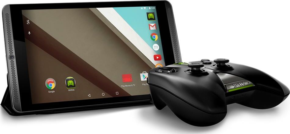 NVIDIA Shield Tablet (Mashmallow dispo) - Page 3 Nvidia-shield-tablet-mise-a-jour-android-lollipop