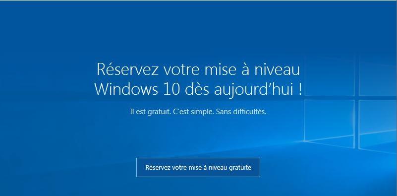Windows 10 : comment installer la mise à jour sans attendre  Reserver-mise-a-niveau-windows-10