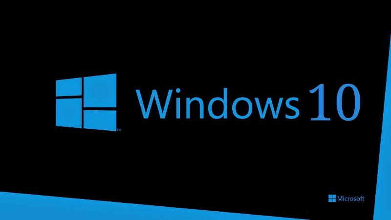 Windows 10 : comment installer la mise à jour sans attendre  Windows-10-comment-obtenir-mise-a-jour