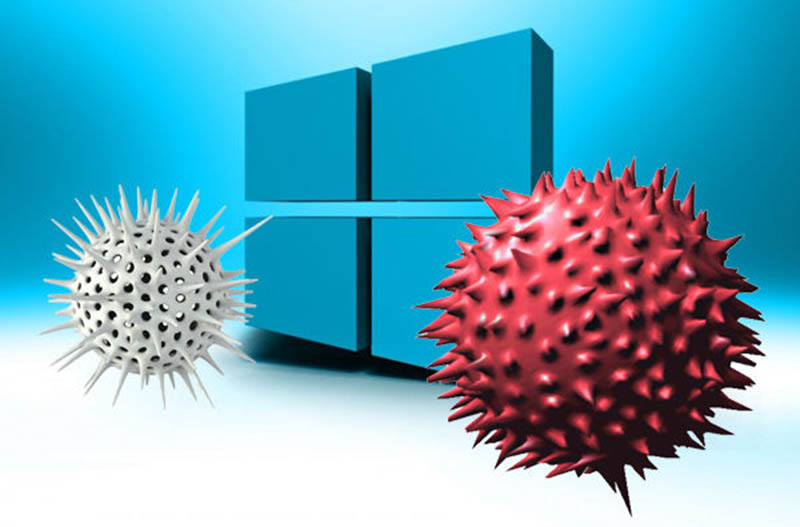 Windows 10 : attention aux fausses mises à jour qui infectent votre PC !  Windows-10-fausses-mises-a-jour