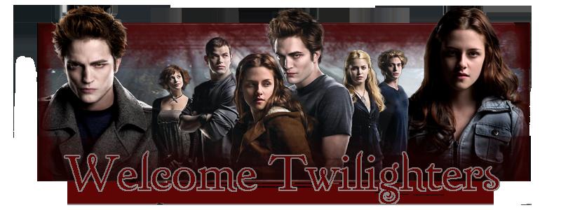 Twilighters