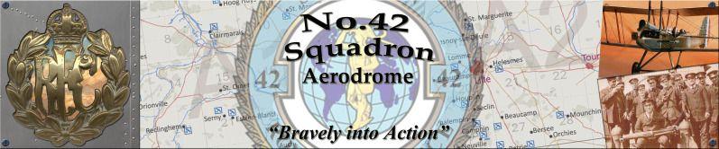 42 Squadron