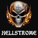 Hellstrome Alliance Forum