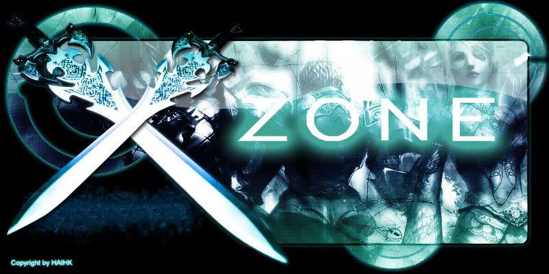 XZONE