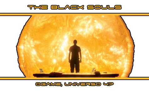 Minds Of Souls - Foro The Black Souls
