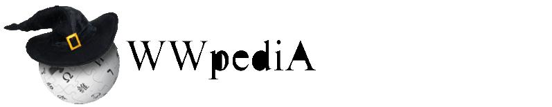 Copa Mundial de Quadribol de 2013 Wwpedia1