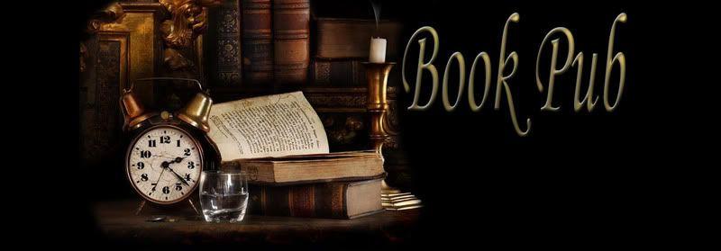 Book Pub