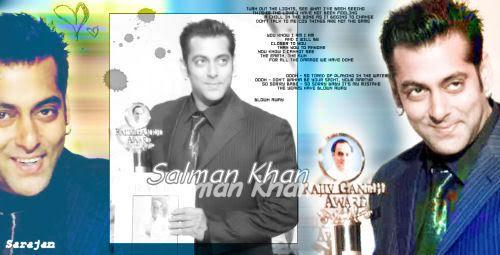 Salmankhan.activebb.net
