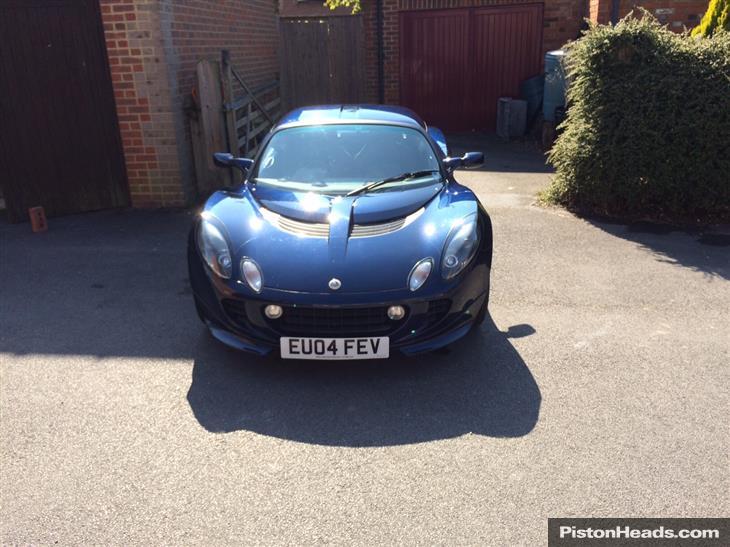 Lotus Interessanti RHD Lotus-elise-s2-111r-16v-touring-S1746448-7
