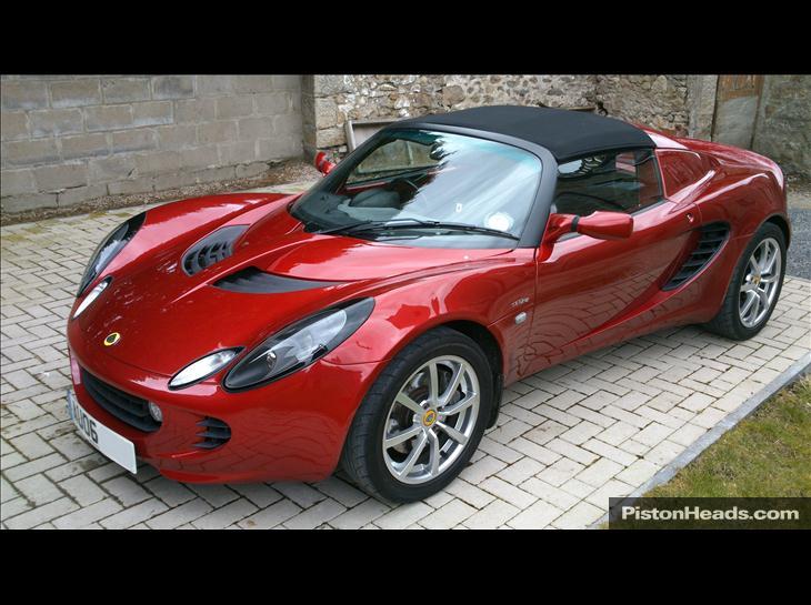 Elise 111R Canyon Red Lotus-elise-s2-111r-16v-touring-S780647-1