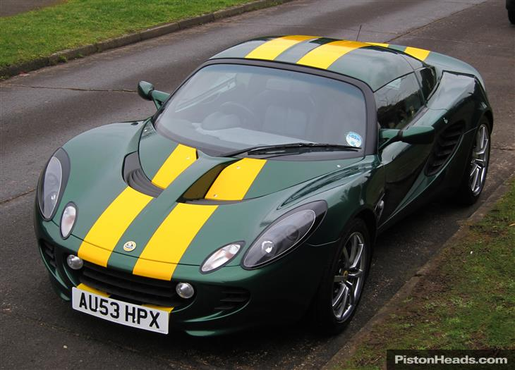 Cambio colore 111s Lotus-elise-s2-111s-S1652871-3