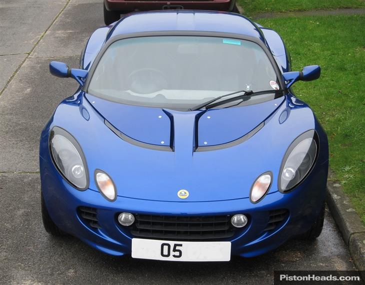 Lotus Interessanti RHD Lotus-elise-s2-111s-S1740466-2
