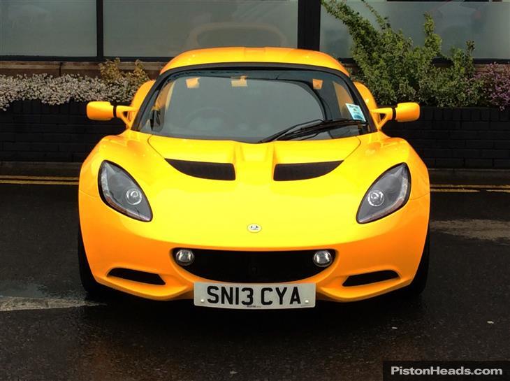 dubbi su colore lotus elise - Pagina 2 Lotus-elise-s2-s-touring-S1096188-2